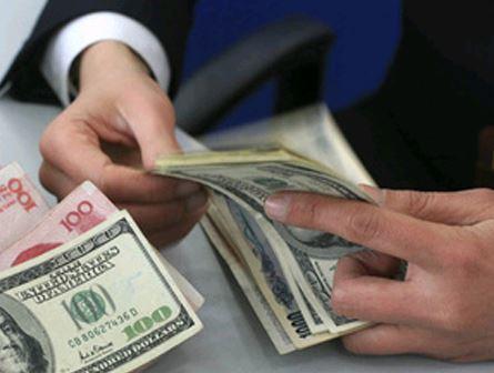 Cần chứng minh tài chính - du học Mỹ