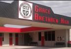 Grace Brethren