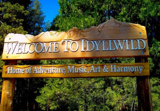 Idyllwild Arts Academy
