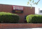 Trung học Sierra Vista Unified School