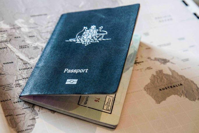 Chính sách định cư mới cho sinh viên du học Úc