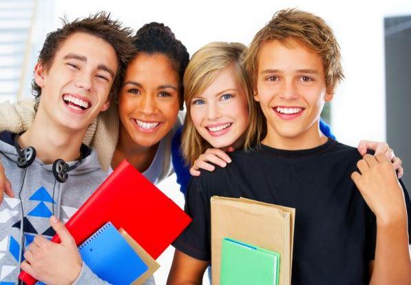 Du học Úc sự lựa chọn rất nhiều bạn trẻ