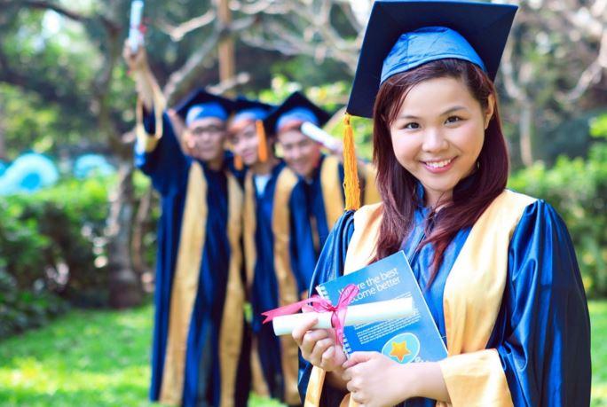 Lộ trình du học Úc dành cho học sinh lớp 11,12