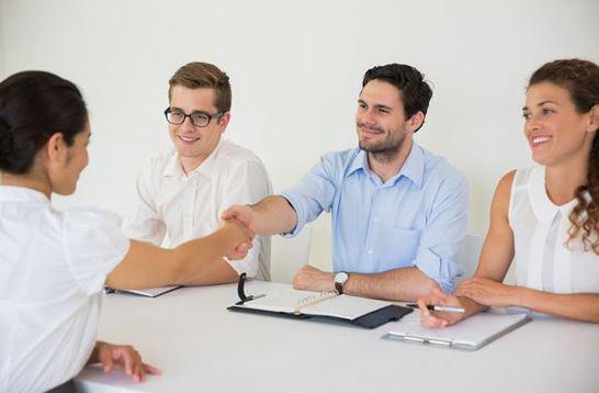 Lựa chọn công ty tư vấn du học uy tín, chuyên nghiệp
