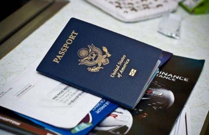 Tỷ lệ đậu Visa du học cao