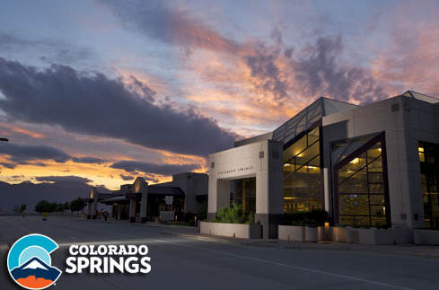 Colorado Springs Christian School