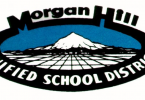 Morgan Hill Unified