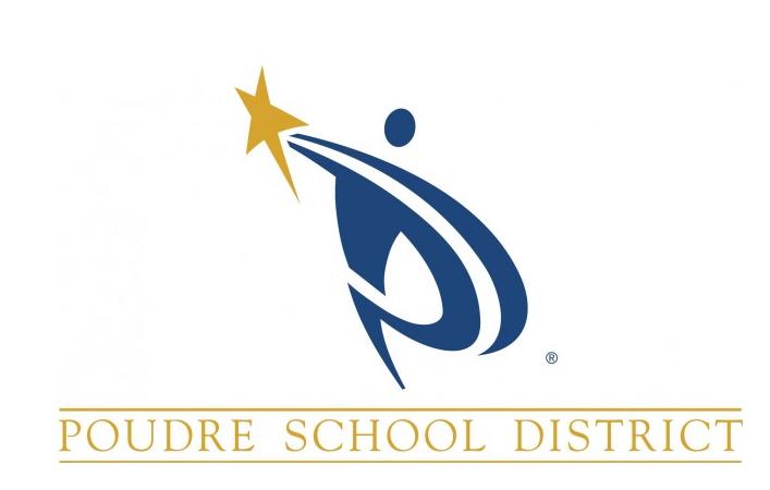 Poudre School