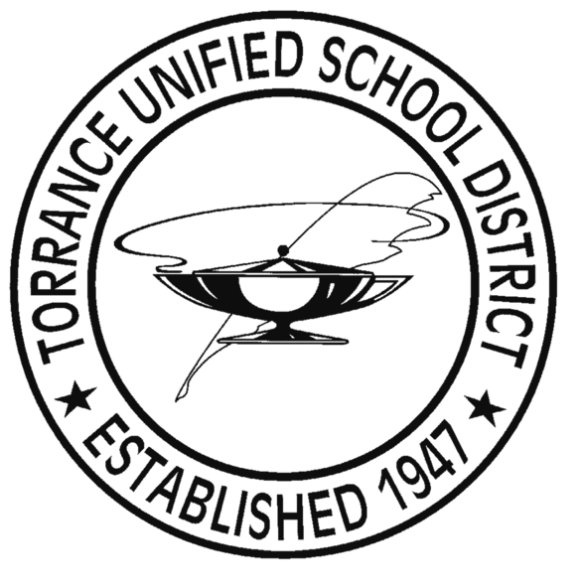 Torrance Unified School