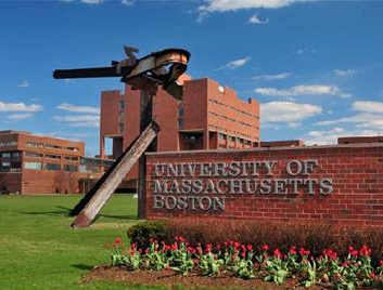 University of Boston