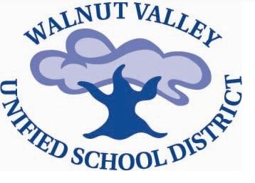Walnut Valley School