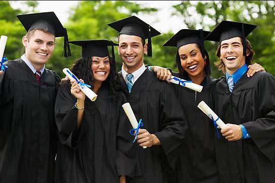 Điều kiện cần và đủ để nhận học bổng