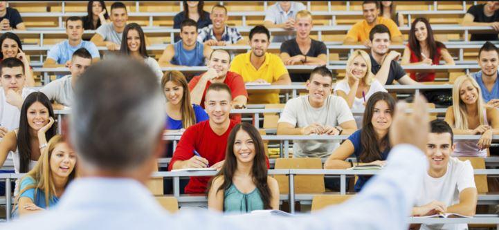 Chương trình học MBA tại Canada
