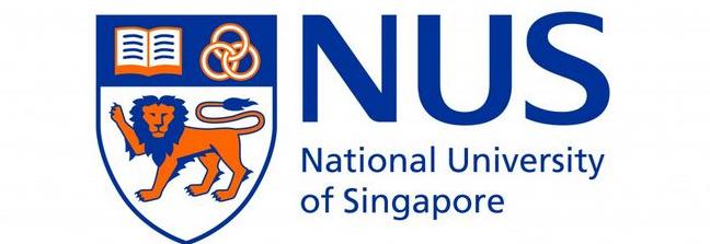 nus Singapore