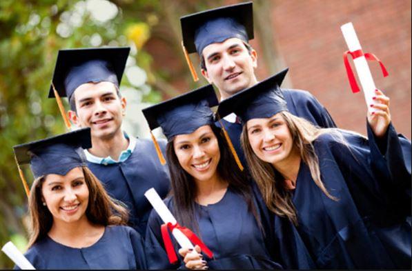 3 lộ trình du học thông minh giúp bạn tiết kiệm chi phí khi du học Úc