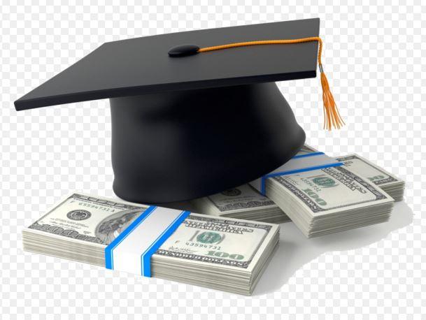 Chứng minh tài chính khi du học