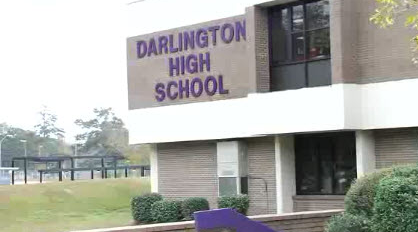 Darling School