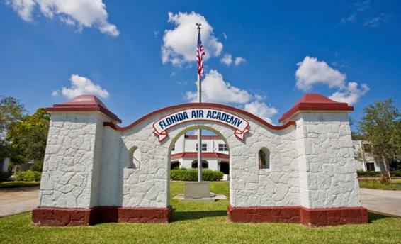 Florida Air