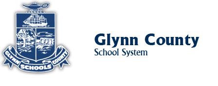 Glynn County School