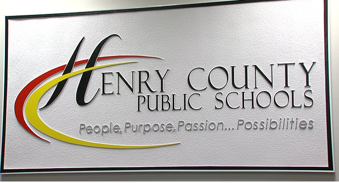 Henry County Public