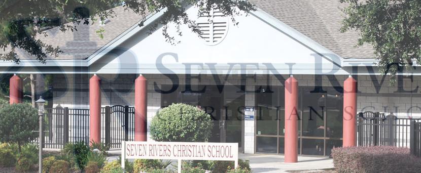 Seven Rivers Christian