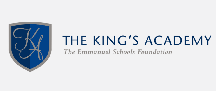 The Kings Academy