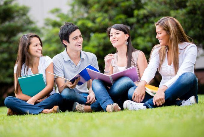 Lựa chọn nơi ở thích hợp tức là bạn đã thành công một nữa trong quá trình du học