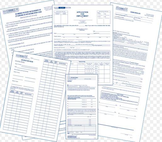 Những giấy tờ quan trọng cần chứng minh tài chính du học
