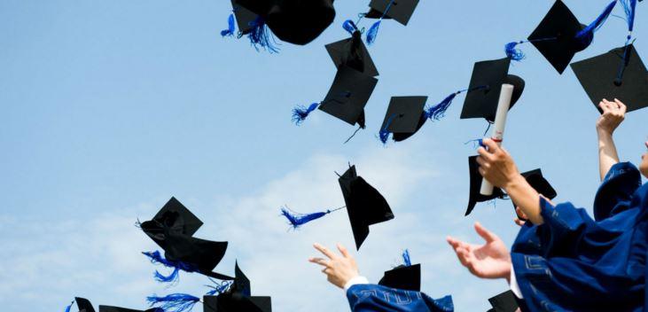 Cùng nhận học bổng tại các trường đại học danh tiếng tại Mỹ
