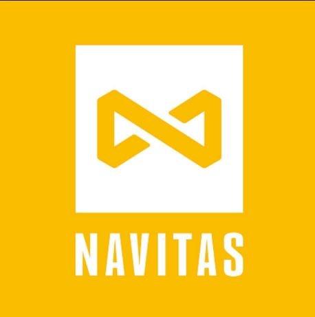 Học bổng navitas dành cho du học