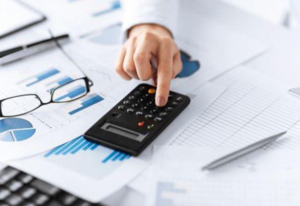 Những khái niệm liên quan đến thuế du học sinh cần nắm rõ
