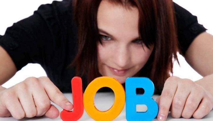 Du học sinh đi làm ở Úc có lương phải khai thuế