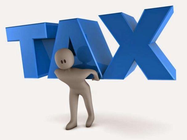 Thủ tục liên quan đến thuế dành cho du học sinh Úc