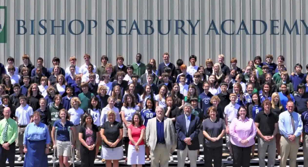 Bishop Seabury Academy High School