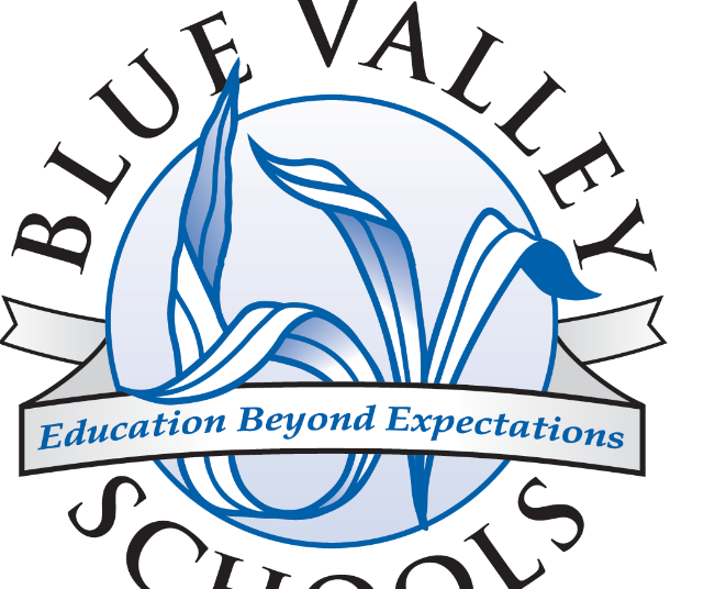 Blue Valley Public
