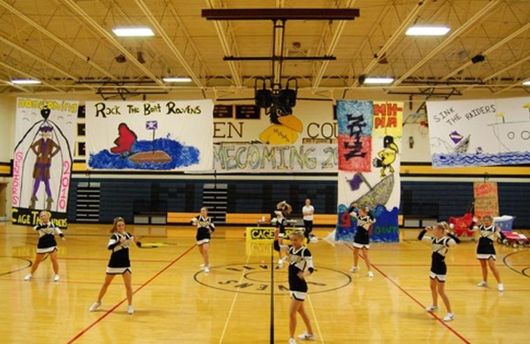 Kết quả hình ảnh cho maur hill-mount academy