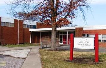Quad Cities Christian School
