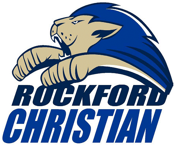 Image result for rockford christian high school
