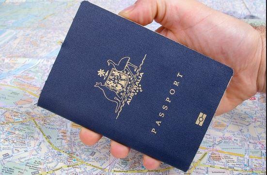 Chuẩn bị hồ sơ đầy đủ xin visa du học Úc dễ dàng