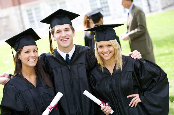 Học chứng chỉ Diploma con đường ngắn nhất dẫn đến thành công