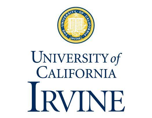 Trường đại học Mỹ danh tiếng tại Bang California