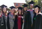 Du học nghề tại Úc mở rộng cơ hội cho sinh viên quốc tế