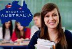 Hồ sơ du học thạc sỹ tại Úc