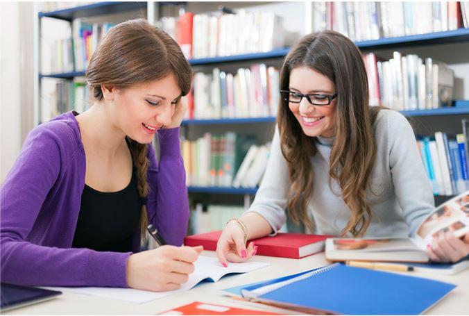 Nhận bằng cấp có giá trị sau khi kết thúc khóa học