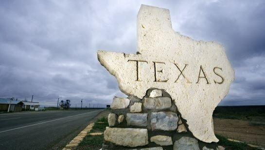 Bang Texas nhiều cơ hội học tập cho sinh viên du học Mỹ