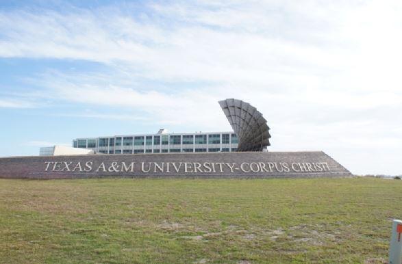 Texas A&M University – Corpus Christy