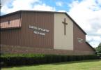 Capitol City Baptist School