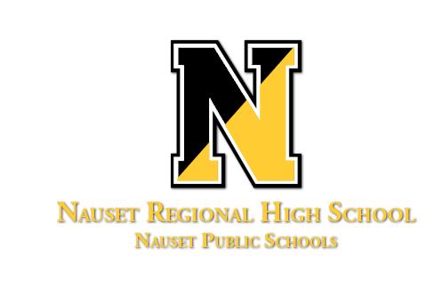 Logo Nauset High School