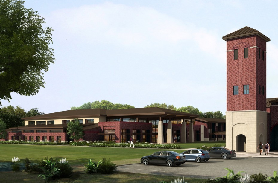 Trường Pope John XXIII
