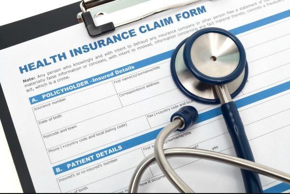 Bảo hiểm y tế dành cho du học sinh tại Singapore